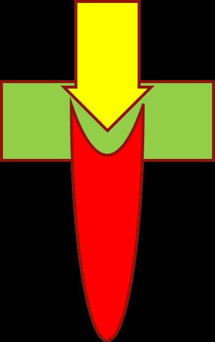 Interface Training Logo